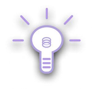 innovacion-en-productos-servcios