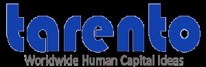logos-tarento-2016_400x131